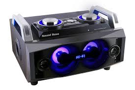 mini hifi om4560 with bluetooth lg australia sound boss galaxy hi fi mini blaster portable bluetooth home