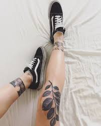 amazing leg ideas for trending 2017 trend to wear