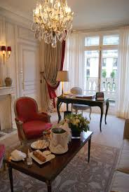 Interior Luxury by 857 Best Classic Interiors Images On Pinterest French Interiors