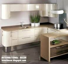 Small Kitchen Design Pictures Small L Shaped Kitchen Small L Shaped Kitchen Designs Small