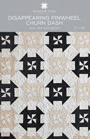 25 best churn dash quilt ideas on pinterest scrap quilt