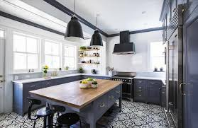manhattan kitchen design caruba info tiny kitchens small manhattan kitchen design kitchen design ideas decorating tiny kitchens new york cashmere grey
