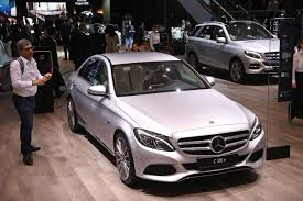 mercedes hybrid car wbir com mercedes could become a separate daimler division