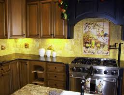 tuscan kitchen designs for modern house house interior design ideas