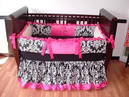 Nursery Bedding For Girls Modern by Baby Bedding Sets Ireland U2013 Home Blog Gallery