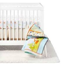 Dumbo Crib Bedding Dumbo 3pc Crib Bedding Set Target
