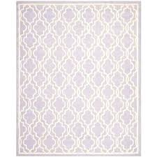 Lavender Area Rugs Lavender Area Rugs Medium Size Of Purple And Gray Rug Plum Colored