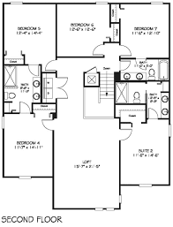mcg floor plan xbox one bed within diagram wiring and engine indexnewspaper com