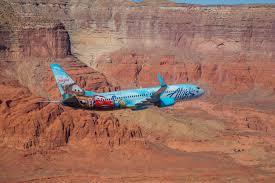 Alaska Air Flight Map by How U0027d They Film That Alaska Airlines U0027 Disney Airplanes Star In