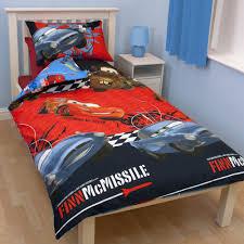disney cars bedroom furniture espionage single duvet set u2014 liberty