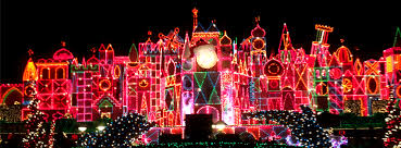 When Is Disney Decorated For Christmas Best Tips For Surviving Christmas At Disneyland My No Guilt Life