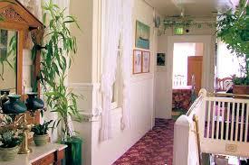 san remo hotel interior gallery historic san francisco hotel