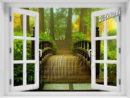 home design enchanted forest wall murals gates decorators home design enchanted forest wall murals accessories bath remodelers enchanted forest wall murals intended for