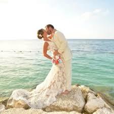 wedding dresses sarasota the dress 21 reviews bridal 5109 s tamiami trl