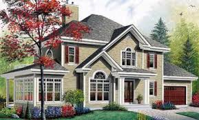 new american home plans america house plans adhome