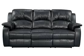 black friday 2017 furniture deals sofas center natuzzi by interior concepts furniture black friday