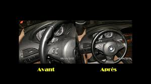 reparation siege cuir voiture réparation rénovation du cuir intérieur de votre véhicule