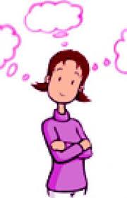 videos imagenes mal pensadas el blog de una chica mal pensada reseñas de videos populares n 1