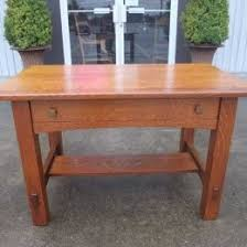 Library Tables For Sale 40 Best Library Tables Images On Pinterest Library Table Desks