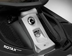 2016 sea doo gtx limited is 260 review personal watercraft