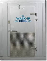 Walk In Cooler Curtains Accessories U0026 Options U2013 Walk In Cool Www Walkincool Com