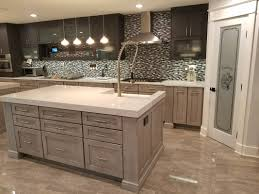 Sellers Kitchen Cabinet For Sale Lakeville Kitchen And Bath Kitchen Design Cabinets Long Island