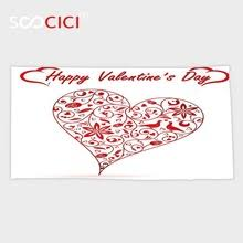 Happy Valentines Day Decor by Valentines Day Quotes Online Shopping The World Largest Valentines