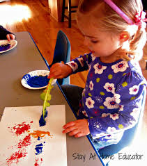 thanksgiving group activities eight food and nutrition theme preschool activities
