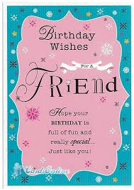 10 best birthday card to a friend images on pinterest birthday