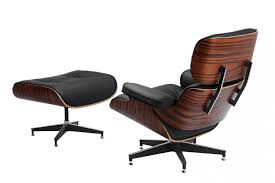 best expensive office chairs u2013 officechairin co