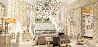 how to get amazing french bedroom decor bedroom decorating ideas