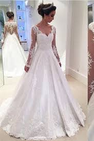 Wedding Dresses For Sale The 25 Best Wedding Dresses For Sale Ideas On Pinterest