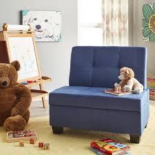Storage Seat Bench Vanderbilt Butler Panel Stitched Tufted Storage Chair Bench Free
