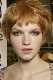 pixie cuts for oval faces 5 directional looks to try now