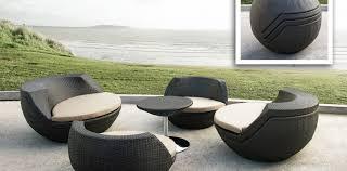 Patio Inspiration Patio Furniture Covers - furniture patio set clearance home depot patio furniture