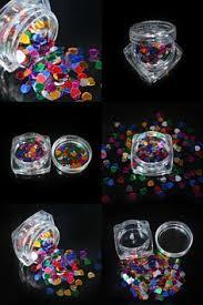 visit to buy yzwle 1 sheet water transfer nails art sticker