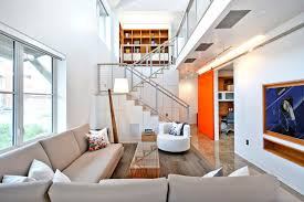 energy efficient home design books what it s like to live in this smart energy efficient home of the