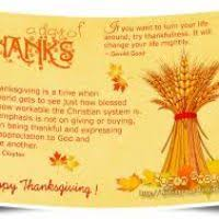 Happy Thanksgiving Sayings For Facebook Thanksgiving Card To Post On Facebook Page 3 Bootsforcheaper Com