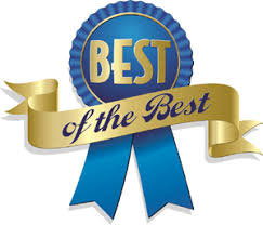 the best best of the best