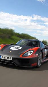 porsche race cars wallpaper give your desktop or mobile a spruce with these porsche 918