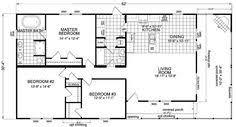 Double Wide Homes Floor Plans Fleetwood Mobile Home Floor Plans And Prices Double Wide Mobile