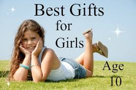 christmas gifts 10 best gifts and toys for 10 year favorite top gifts