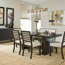 craigslist dining room set furniture craigslist dc furniture for home space