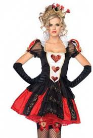 Size Alice Wonderland Halloween Costume Compare Prices Alice Halloween Costumes Shopping Buy