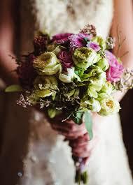 wedding flowers malta adrian malta wedding photographer shane p watts