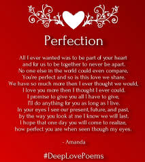 Love Best Quotes by Best 25 Love Poem For Her Ideas On Pinterest Long Love Poems