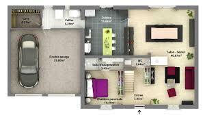 plan de cuisine 3d gratuit plan maison en ligne de cuisine naturelle wekillodors com scarr co