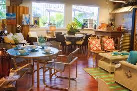 living room d interior design outdoor showroom d asign source
