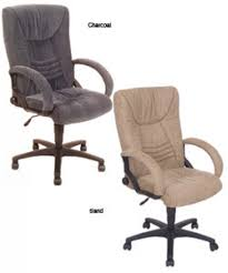 Office Chair Parts Design Ideas Majestic Design Ideas Sealy Posturepedic Office Chair Chairs Parts