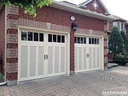 steel carriage garage doors products with the perfect protection style and quality